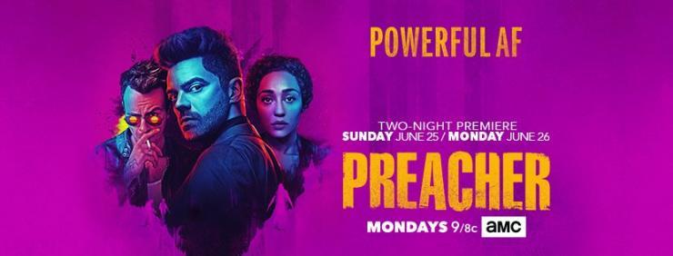 Preacher Sezonul 3 episodul 10