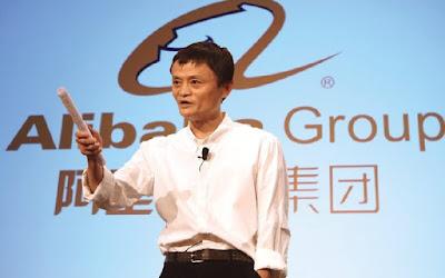 Alibaba-group-chairman-Jack-ma-BpYTutor