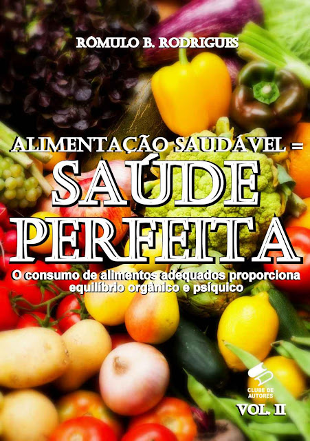 Alimentação saudável = Saúde perfeita.jpg