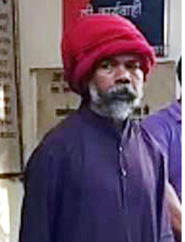 पत्रवार्ता एक्सक्लूसिव-अधिकारीयों को बंधक बनाये जाने के मामले में एक गिरफ़्तार,लगभग दो दर्जन पत्थरगढ़ी समर्थकों पर मामला दर्ज