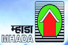 MHADA Jr Clerk Admit card 2017