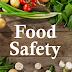 دورات سلامة الغذاء لعــام 2019 | Food Safety Training Courses