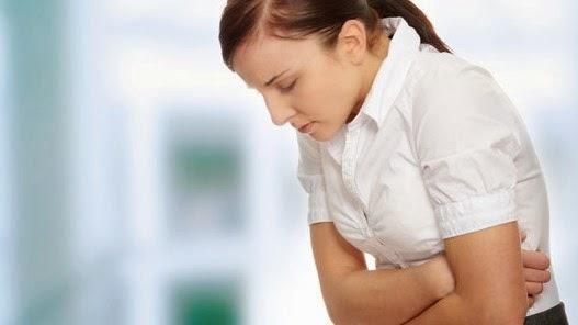 Cara mengobati keputihan gatal