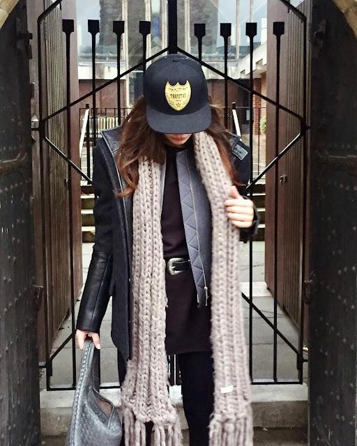 Actress Amy Jackson latest photos 2017
