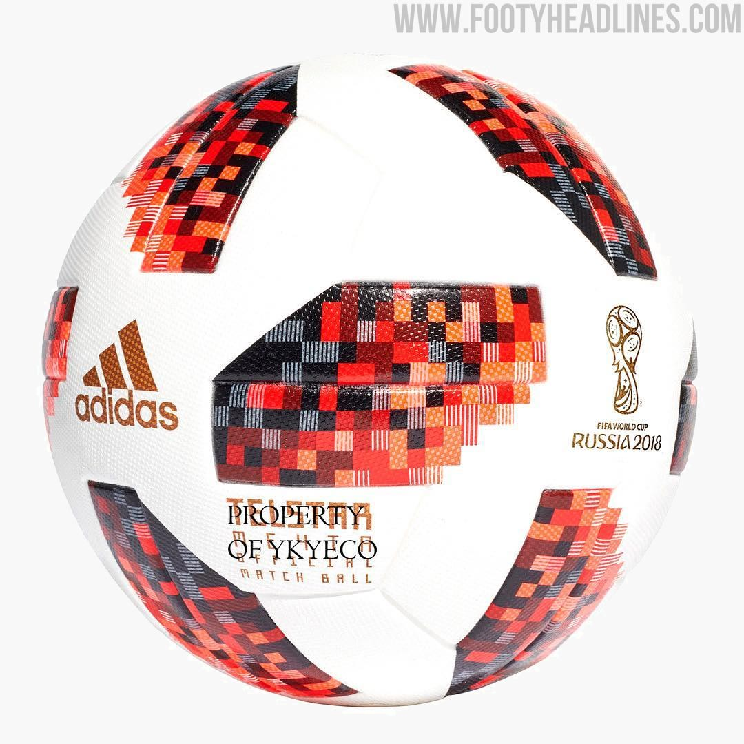 Balls 17-18 by Goh125 - Telstar 18 Mechta - Page 9 Adidas-telstar-18-dream-2018-world-cup-knock-out-stage-ball%2B%25282%2529