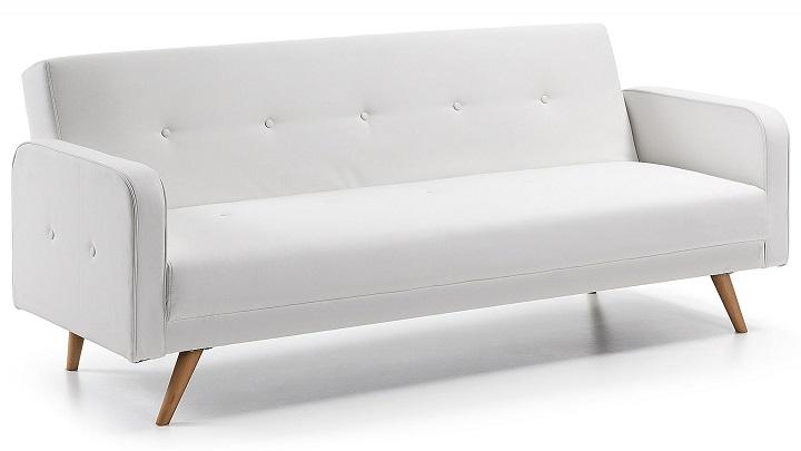 O sof ideal para uma decora o n rdica decora o e ideias for Butacas modernas baratas