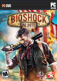 bioshock infinite cd key crack keygen