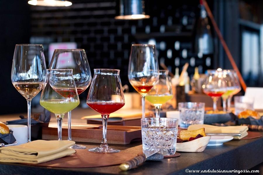 Restaurant Noa_Restoran Noa_Best restaurants in Tallinn_Andalusian Auringossa_foodblog_travelblog_19