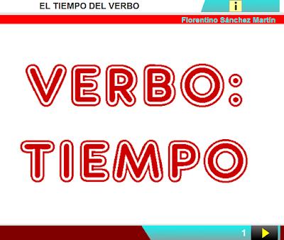 http://www.ceiploreto.es/sugerencias/cplosangeles.juntaextremadura.net/web/curso_4/lengua4/verbo_tiempo_4/verbo_tiempo_4.html