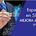Especialización en Six Sigma y Mejora de Procesos