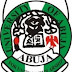 UNIABUJA 2016/17 SIWES Defence Schedule Out