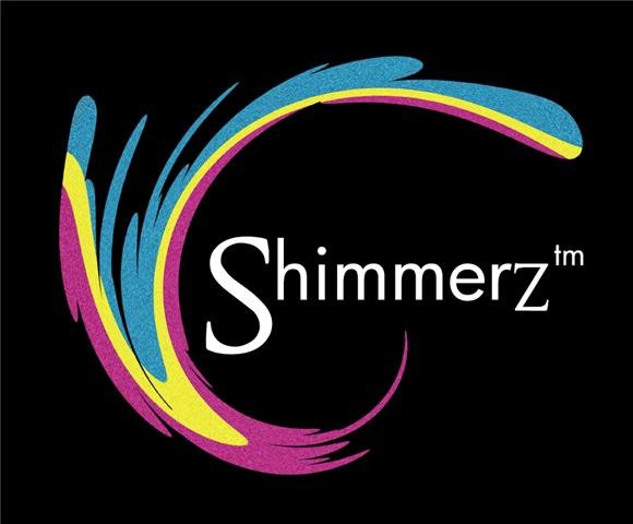 Shimmerz Paints