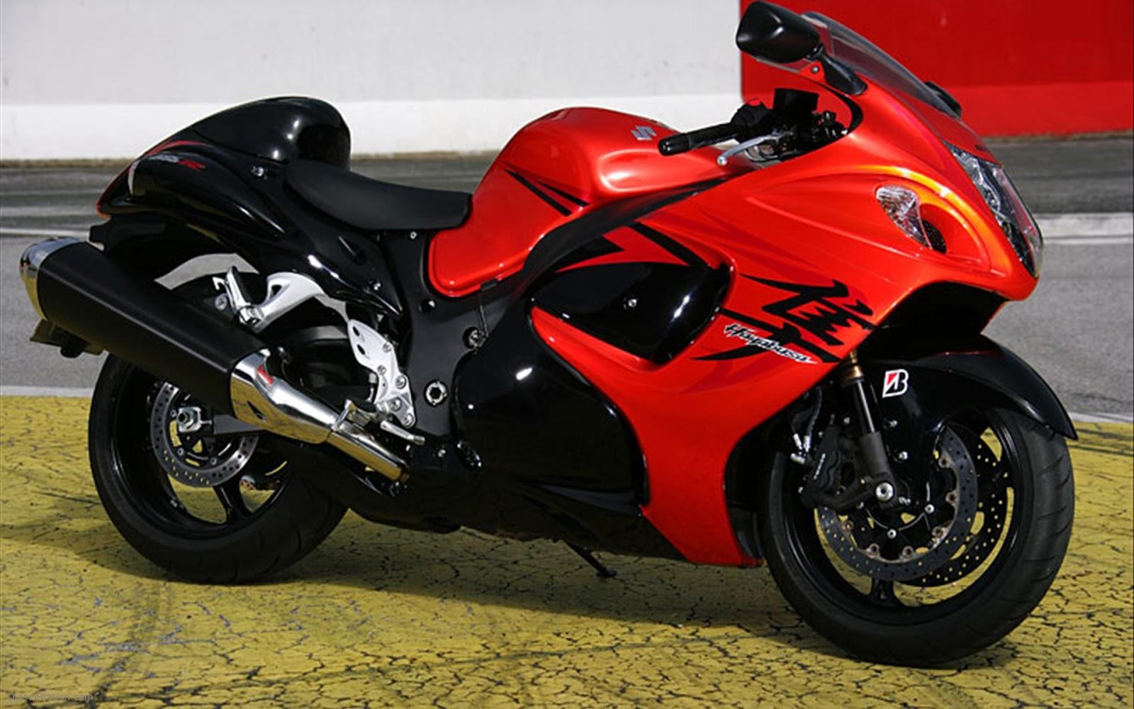 31 Gambar Motor Sport Keren Berbagai Tipe  Glmour Gallery