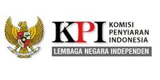 Komisi Penyiaran Indonesia kpi