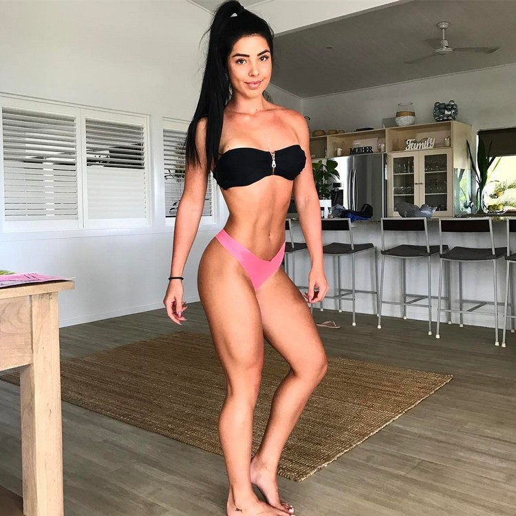 Emma Dillon