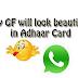 Funny whatsapp status ideas familystatus