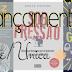 [LANÇAMENTOS] Editora Gente/Única - Abril/2015