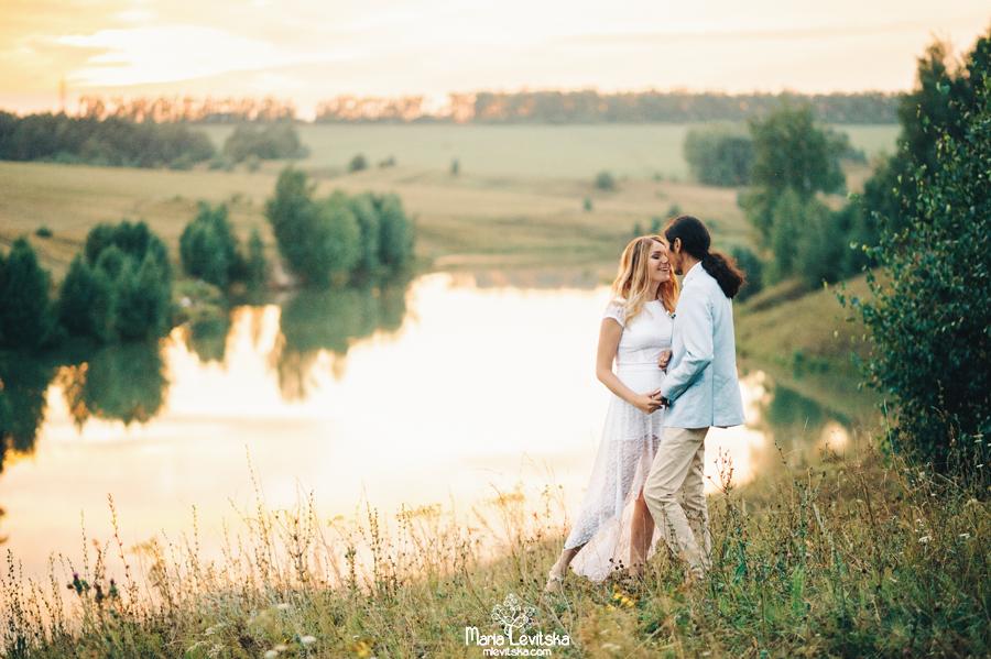 Фотограф чебоксары свадебный