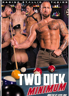 http://www.adonisent.com/store/store.php/products/two-dick-minimum-