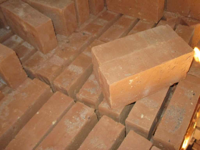 jual batu bata jumbo