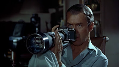 film fotografi terbaik rear window