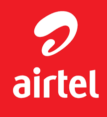 Get 1GB Data And N2000 Airtime For N1000