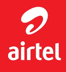 Airtel DataPlus: Get 1GB Data And N2000 Airtime For N1000