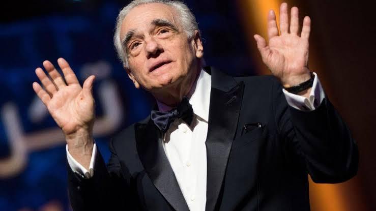 Martin Scorsese diz que filmes de super-heróis são todos iguais