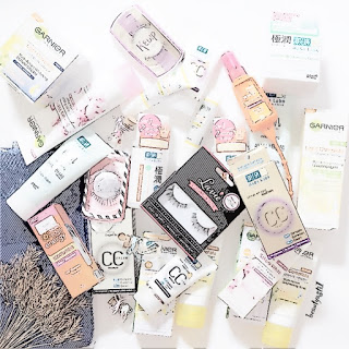 beautyasti1-beauty-haul-june-2016.jpg