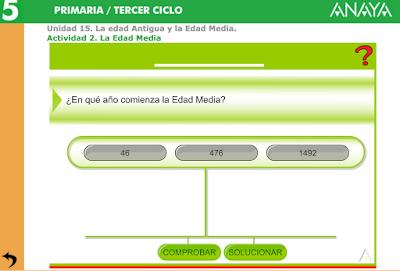 http://www.ceipjuanherreraalcausa.es/Recursosdidacticos/QUINTO/datos/02_Cmedio/datos/05rdi/ud15/02.htm