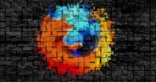 lur, Σt, Disconect.me, No Coin y Chrome Store Foxified. Cinco Excelentes Extensiones para tu Navegador Firefox
