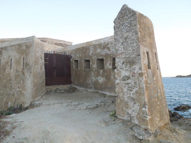 Cote d'Azur Travel, Diaries of an explorer