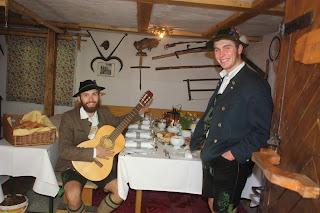 Musi, Trachtenhochzeit in den Bergen von Bayern, Riessersee Hotel Garmisch-Partenkirchen, Wedding in Bavaria