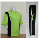 http://www.grosirkaosolahraga.com/p/blog-page_73.html