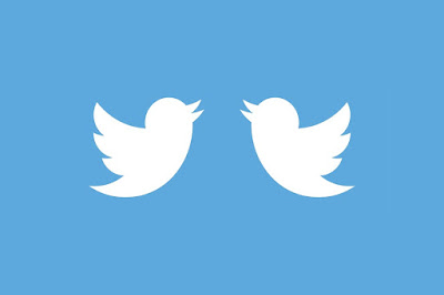 O Twitter vai proibir propaganda eleitoral paga no Brasil