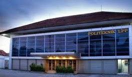 Info Pendaftaran Mahasiswa Baru Politeknik LPP Yogyakarta 2018-2019