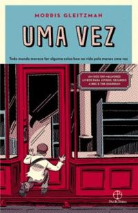 https://livrosvamosdevoralos.blogspot.com.br/2017/06/resenha-uma-vez-de-morris-gleitzman.html