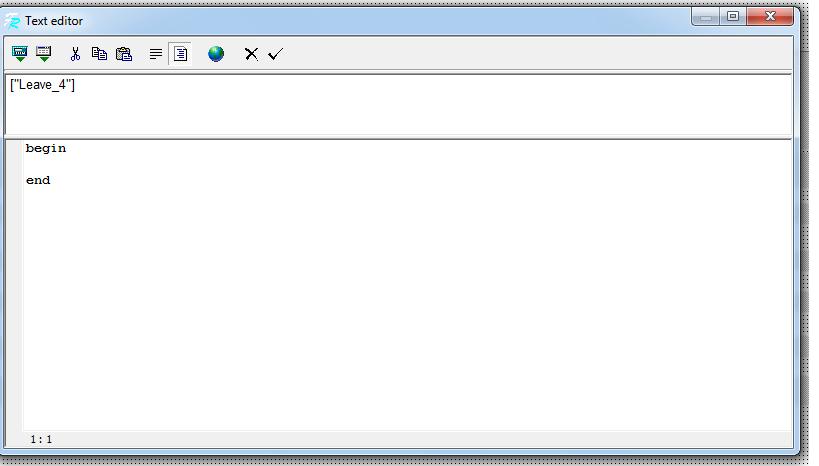 flash player untuk nokia e75 manual downloadinstmank