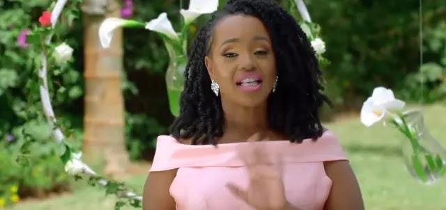 Download Video   Amani - Upendo
