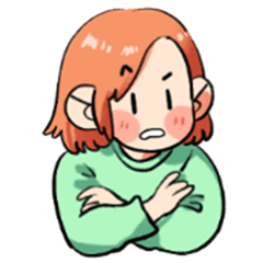 Ayamcetarcetar: Basic Expressions