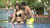 Shreeradhe Khanduja Supermodel india splitsvilla contestant in bikini ~  Exclusive Galleries 007.jpeg