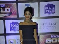 Shivangi Joshi 8.jpg
