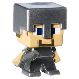 Minecraft Other Steve? Mini Figure