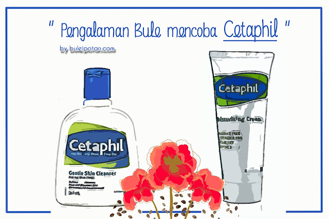 Cetaphil+Review+For+Skin