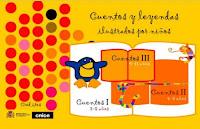 http://ntic.educacion.es/w3//recursos2/cuentos/index.htm