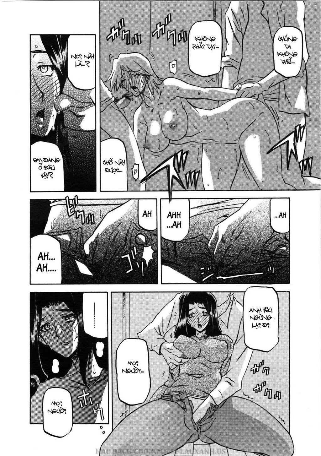Hình ảnh hentailxers.blogspot.com0023 trong bài viết Manga H Sayuki no Sato