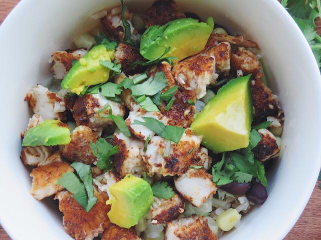 http://anniesaprons.net/blog/fish-taco-bowls