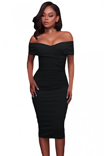 https://www.elegrina.pl/sukienki/sukienki-na-studniowke/sukienka-midi-zolna-czarna