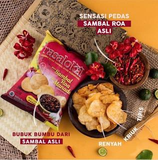 rasalokal-keripik-talas-sambal-roa-manado