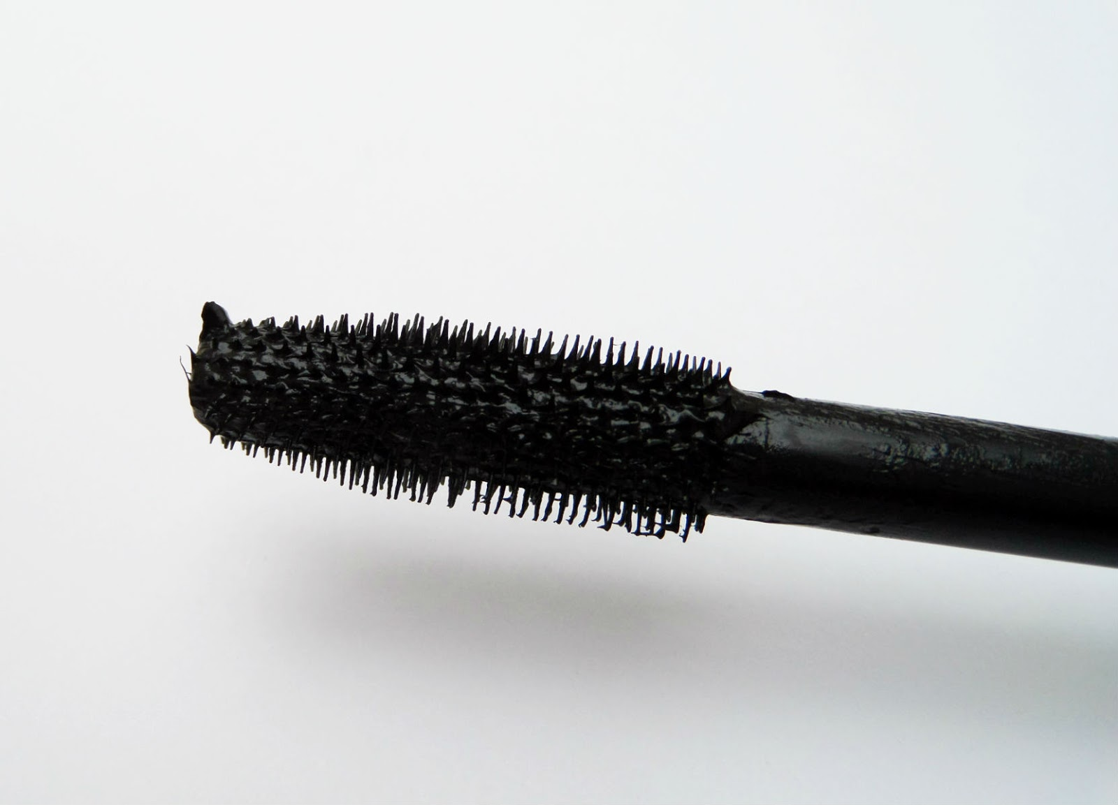 W7 Lashtastic False Lashes Mascara